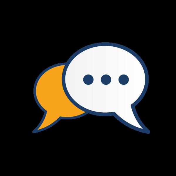 ¿Por qué utilizar WhatsApp Business API?