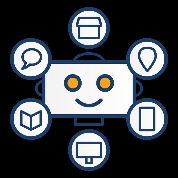 Omnichannel Chatbot