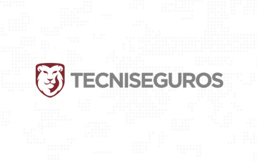 TECNISEGUROS