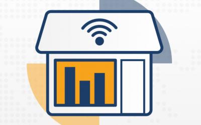 ¿Qué es y para qué sirve el WiFi Analytics?