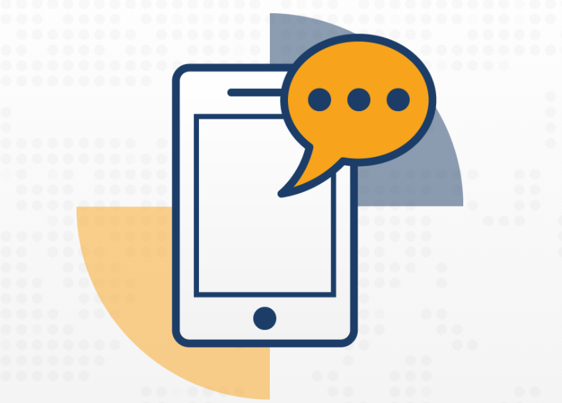 ¿Cómo aplicar Push Notifications con el ROI como foco?